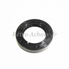 joint-spi-32-x-50-x-10