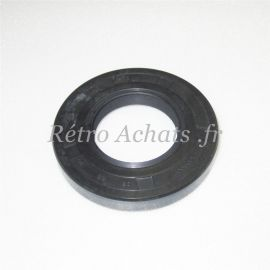 joint-spi-36-x-68-x-10