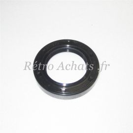 joint-spi-40-x-62-x-10