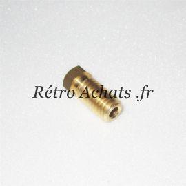 raccord-frein-35mm