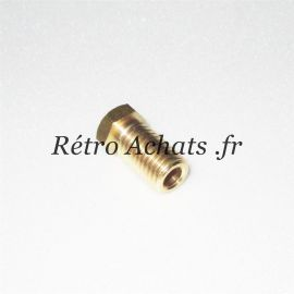 raccord-frein-45mm