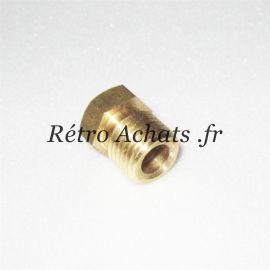raccord-frein-635mm-citroen