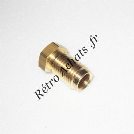 raccord-frein-635mm