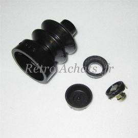 kit-maitre-cylindre-22mm