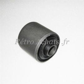silentbloc-triangle-peugeot-204
