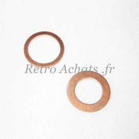 joint-cuivre-maitre-cylindre-peugeot-203