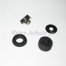 reparation-maitre-cylindre-19mm-peugeot