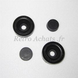 kit-cylindre-de-roue-peugeot-204