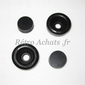 kit-cylindre-de-roue-22mm-peugeot