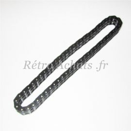chaine-distribution-renault-5-alpine