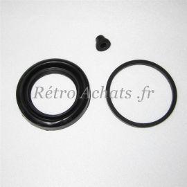 etrier-48mm-renault-5-12