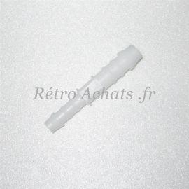 raccord-6mm-8mm