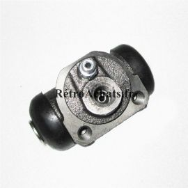 cylindre-de-roue-renault-4