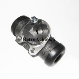 cylindre-de-roue-avant-renault-4