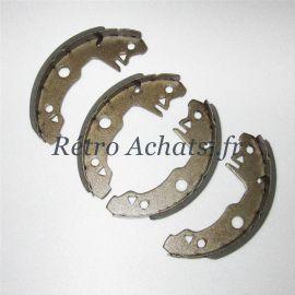 machoires-de-frein-renault-5