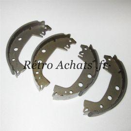 machoires-frein-avant-renault-5