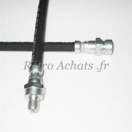 flexible-frein-avant-r4