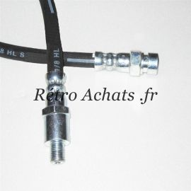 flexible-frein-avant-renault-4