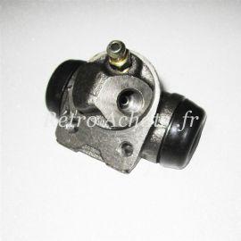 cylindre-de-roue-renault-12