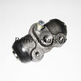 cylindre-de-roue-204