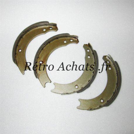 machoires-de-frein-renault-4