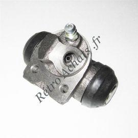 cylindre-de-roue-r12