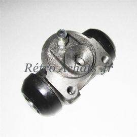 cylindre-de-roue-peugeot-304