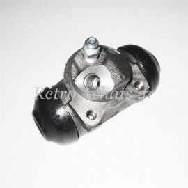 cylindre-de-roue-avant-simca-p60