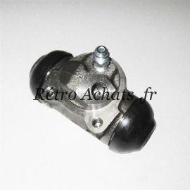 cylindre-de-roue-p60
