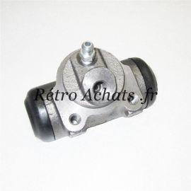 cylindre-de-roue-peugeot-404-diesel