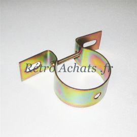 collier-bobine-6-12-volts