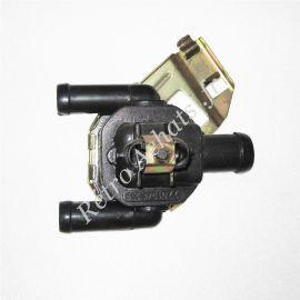 robinet-chauffage-renault-12