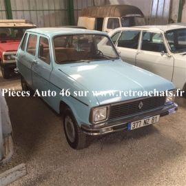 renault-6-1974
