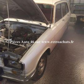 renault-16-1971