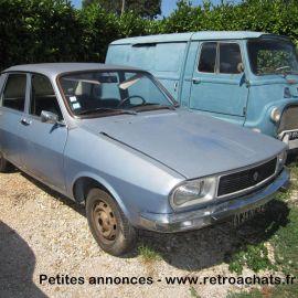 renault-12-1975