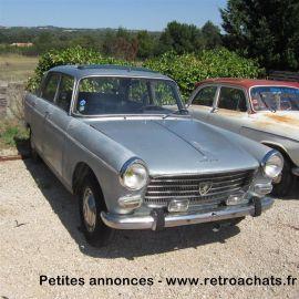 peugeot-404-1967