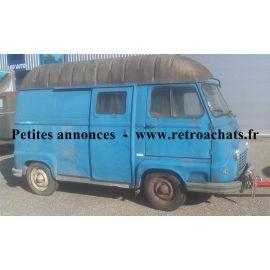 renault-estafette-1977
