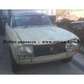 Peugeot-304-cabriolet