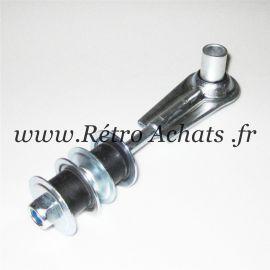 biellette-barre-stabilisatrice-renault-12