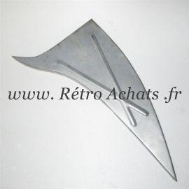 plancher-renault-4cv