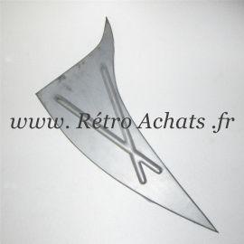 triangle-de-plancher-renault-4cv
