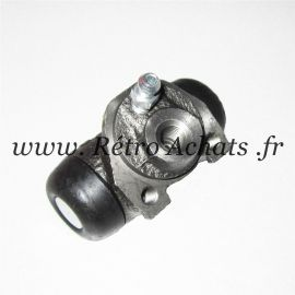 cylindre-de-roue-renault-r4