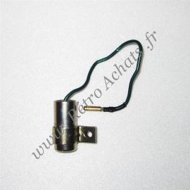 condensateur-ducellier-ronde