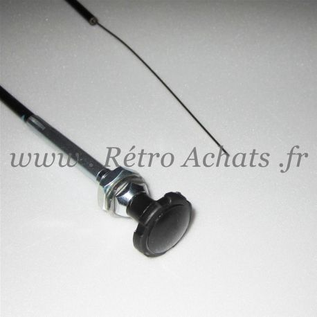 cable-starter-peugeot