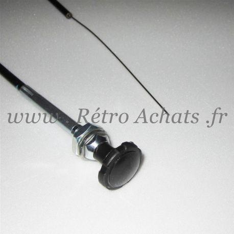 cable-souple
