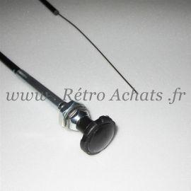 cable-souple-2m
