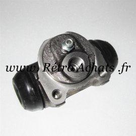 cylindre-de-roue-panhard-pl17
