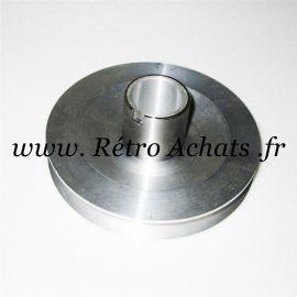 poulie-vilebrequin-renault-4cv