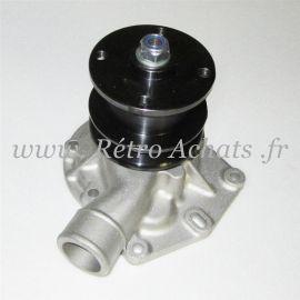 pompe-a-eau-renault-4cv