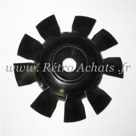 pale-ventilateur-citroen-2cv